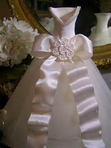 Bridal Shower Table Decorations wedding table decor bridal shower decoration cake table