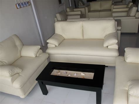 Sofa L Santai Purple Af09811 new promo bali sofa