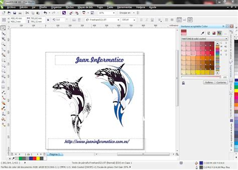 corel draw x6 y sus elementos coreldraw graphics suite x6 full espa 241 ol serial keygen