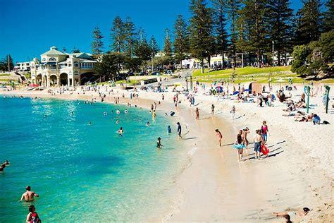best western australia best beaches in australia travel pinspiration perth