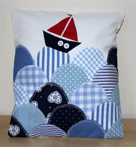 nautical boat cushions 552 best images about applique patterns or templates on