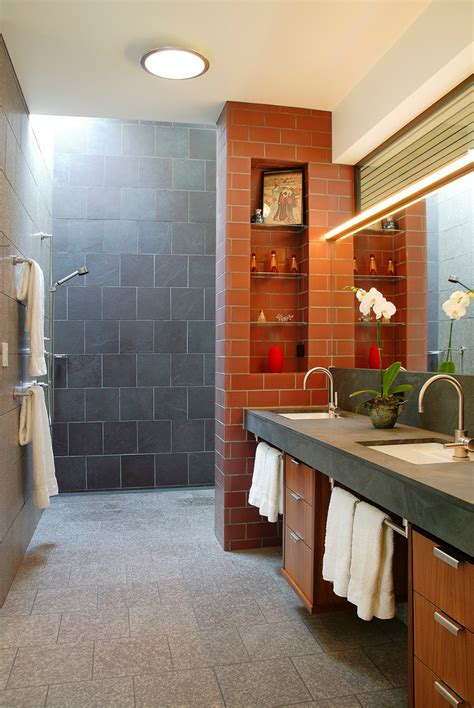 small bathroom walk in shower designs 50 awesome walk in shower design ideas top home designs