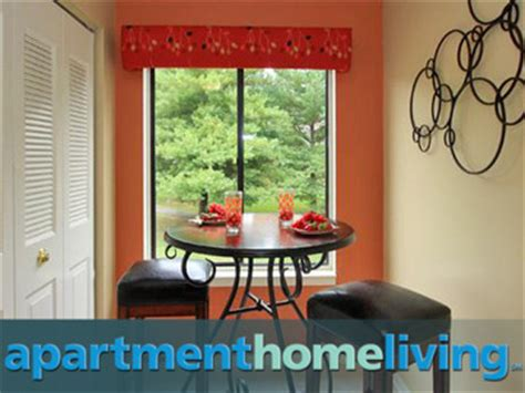apartment homes lynchburg va apartments walden pond walden pond apartment homes lynchburg apartments for