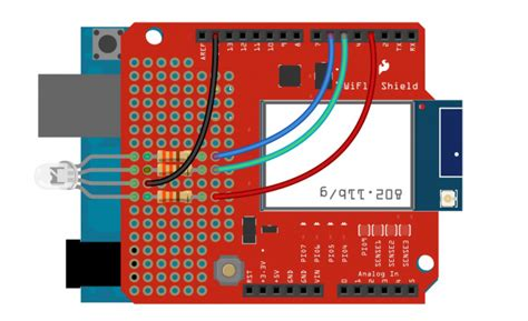 tutorial arduino wifi shield download download arduino wifi shield tutorial free