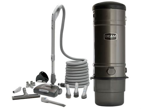central vac systems heating and air conditioning caldwell caldwell hvac air comfort inc in caldwell idaho