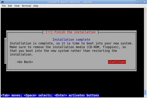Tutorial Xen Ubuntu | ubuntu 10 04 domu xen