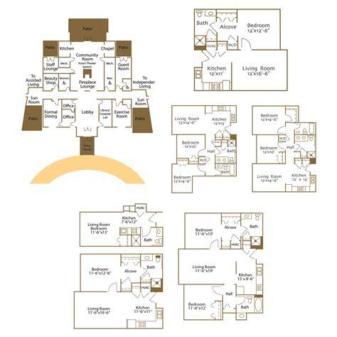 Family Life Center Floor Plans by 100 Family Life Center Floor Plans Christopher Guy
