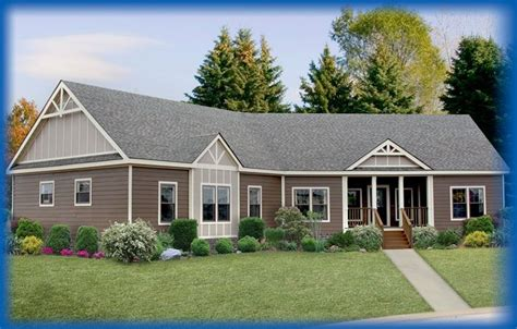 clayton homes for the home building designs