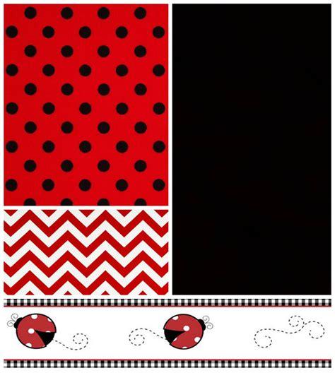 printable ladybug birthday invitations free ladybug birthday invitation template plus learn how