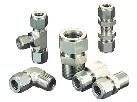 Plumbing Fittings Company by Pipe Fittings Products Vibgyor India Company