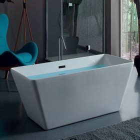 vasche da bagno on line vasche da bagno idromassaggio vendita on line jo bagno