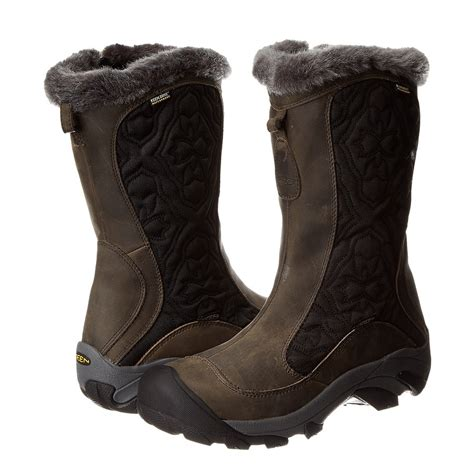 bett boot s betty boot ii fontana sports