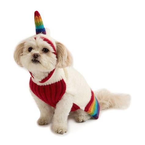 unicorn puppy 25 best unicorn pet ideas on unicorn companies drawings of animals
