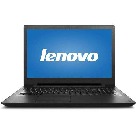 Laptop Lenovo Ideapad 110 lenovo ideapad 110 151br 80t700acus notebook en ucuz fiyat