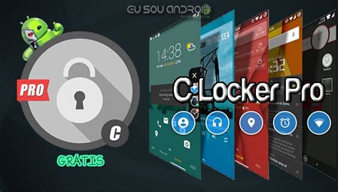 c locker pro apk c locker pro widget locker apk