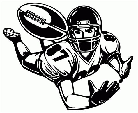 broncos coloring pages broncos coloring page coloring home