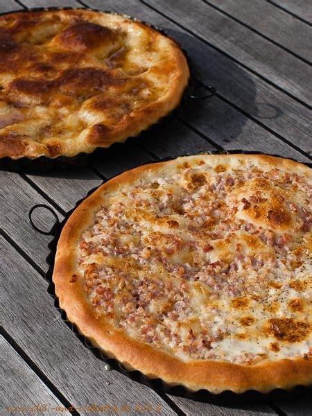 salziger kuchen salziger vully kuchen beliebte rezepte f 252 r kuchen und