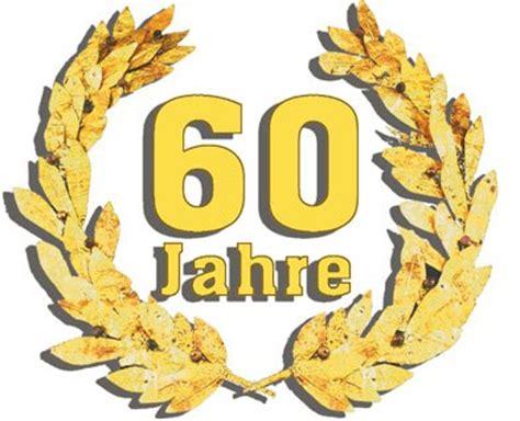 Muster Einladung Jagdgenossenschaft Beitrag Vom Sv Puls Zum 60 Jahre Jubil 228 Um