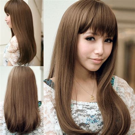 japanese hairstyles japanese hairstyles for long hair hairstyle hits pictures