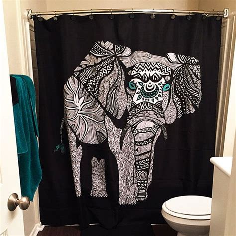Elephant Bathroom Decor 25 Best Ideas About Elephant Home Decor On Pinterest Elephant Room Elephant Decorations And