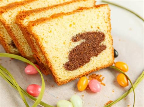 hasen kuchen osterhasen kuchen f 252 r sie