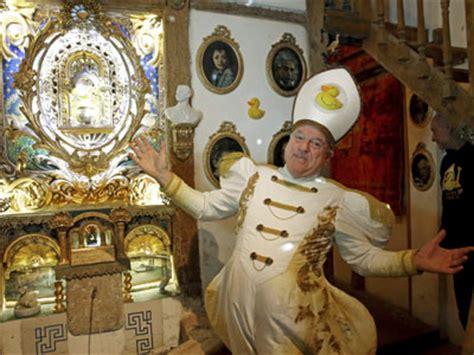 imagenes comicas rajoy blog de la contracultura para la 3 170 edad diciembre 2012