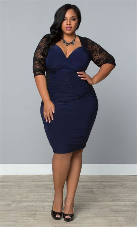 dresses plus size womens cothing plussize shopping canada p 2