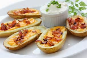 baby shower food ideas quick and easy baby shower food ideas