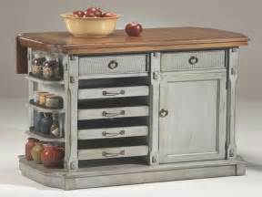 28 cheap kitchen islands and carts cheap kitchen