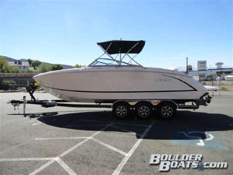 cobalt boats email 2016 new cobalt boats r7 bowrider boat for sale