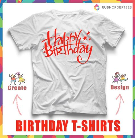 design your t shirt egypt 15 best images about birthday t shirt idea s on pinterest