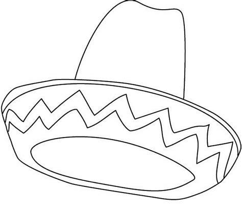 charro dibujo imagui el charro sombrero para nino dibujo de tattoo