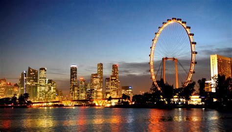 Tour Wisata Singapore 3d2n singapore legoland hello tour packages 3d2n 1001malam