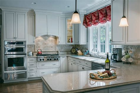 Provence Kitchen Design Provence Kitchen Design Finishing Touches 3