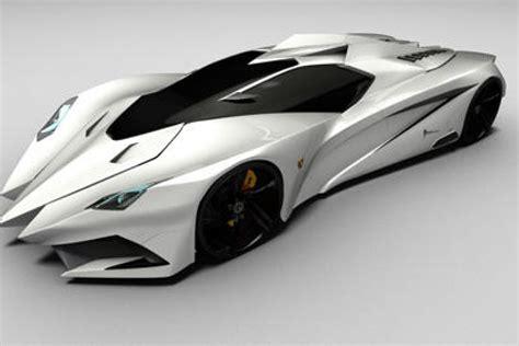 2013 lamborghini sports cars ferruccio concept 6jpg male