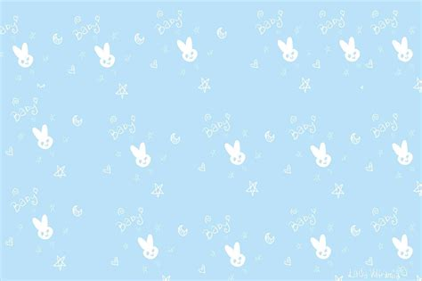 background tumblr blue baby blue tumblr background gallery wallpaper and free