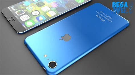 Hp Iphone Termahal turki jual iphone 7 termahal begawei
