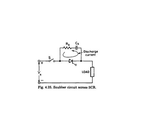 diode rc snubber circuit power supply what is the purpose of an rc branch accros the diode of a rectifer circuit