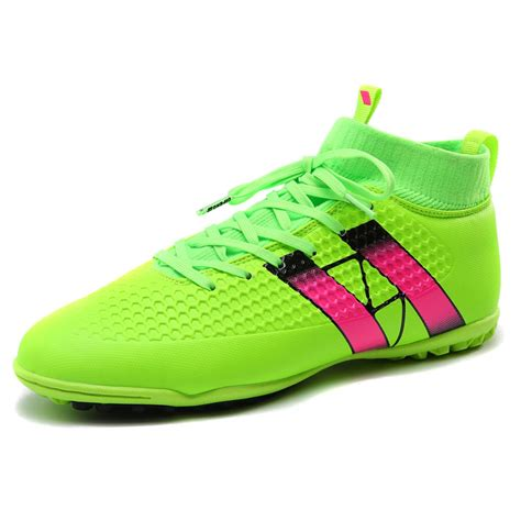 futsal football shoes aliexpress buy indoor futsal soccer boots sneakers