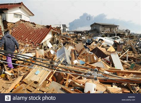 Earthquake Antonym | list of synonyms and antonyms of the word earthquake damage