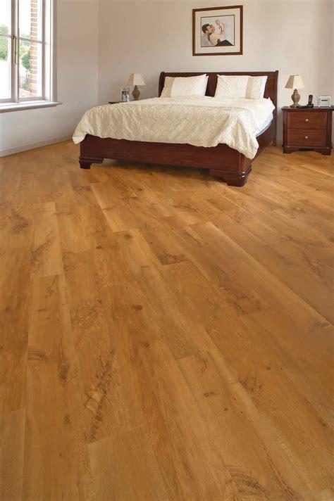 Karndean Flooring Nz by Gogh 187 Carpet Fitter And Floor Layer Nottingham