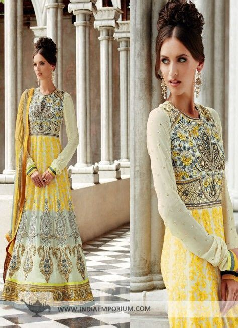 Anarkali India Exclusive 42 1000 images about exclusive anarkali suits on wardrobes salwar suits and embroidery