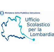 Ufficio Scolastico Regionale Per La Lombardia  2016 Car Release Date