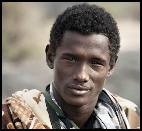 ethiopian mens hair style smash or pass ethiopian guy lipstick alley
