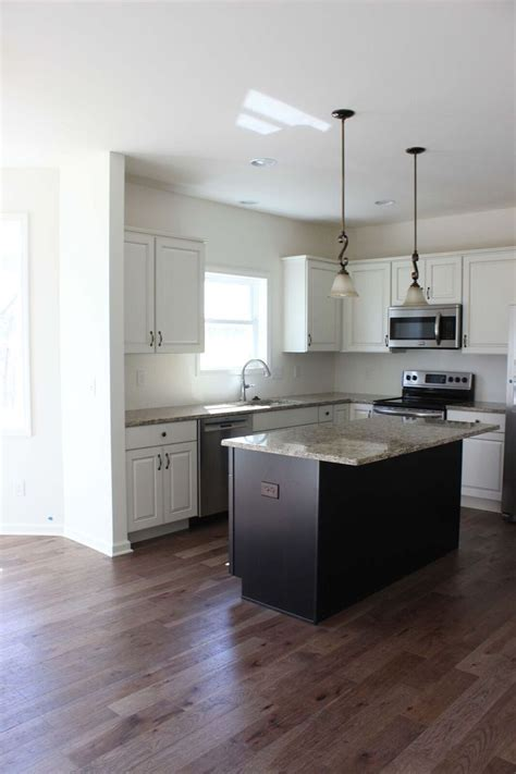 Kitchen Abington by 17 Best Images About Abington Model Home On