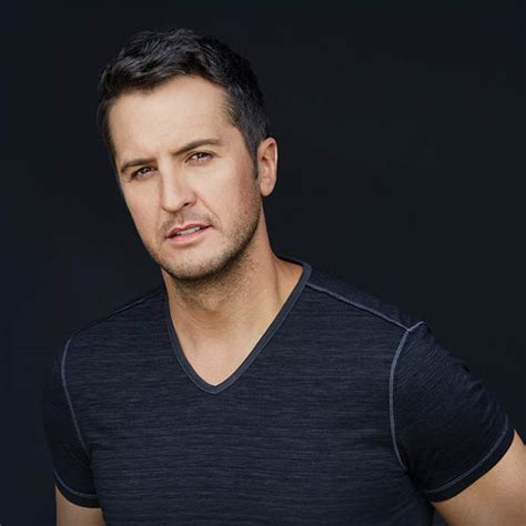 luke bryan fan club new luke bryan site store and fan club debuts