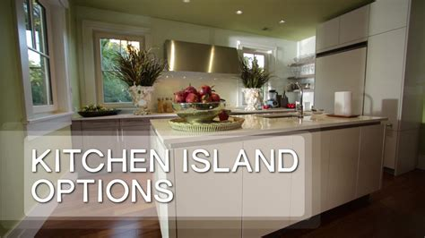 hgtv kitchen design decobizz com the best 100 hgtv kitchen designs image collections