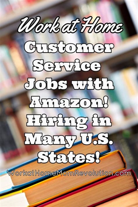 work at home with hiring customer service reps