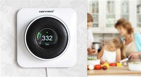 best smarthome gadgets home automation reviews best smart home automation 2017