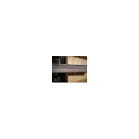Corniche Armoire corniche ancienne d armoire broc23